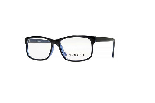FRESCO F239