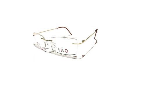 VIVO 9388B