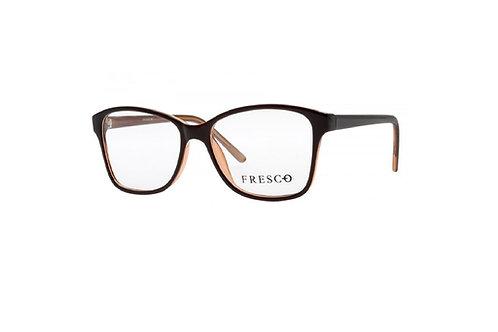 FRESCO F518