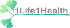 1Life1Health Logo 22 April 2020.PNG