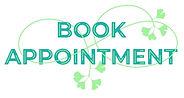 BookAppointment.JPG
