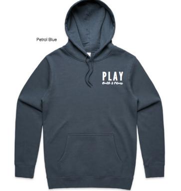 petrol blue hoodie.png