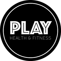 Play_Health_fitness_V5_Black-1.png