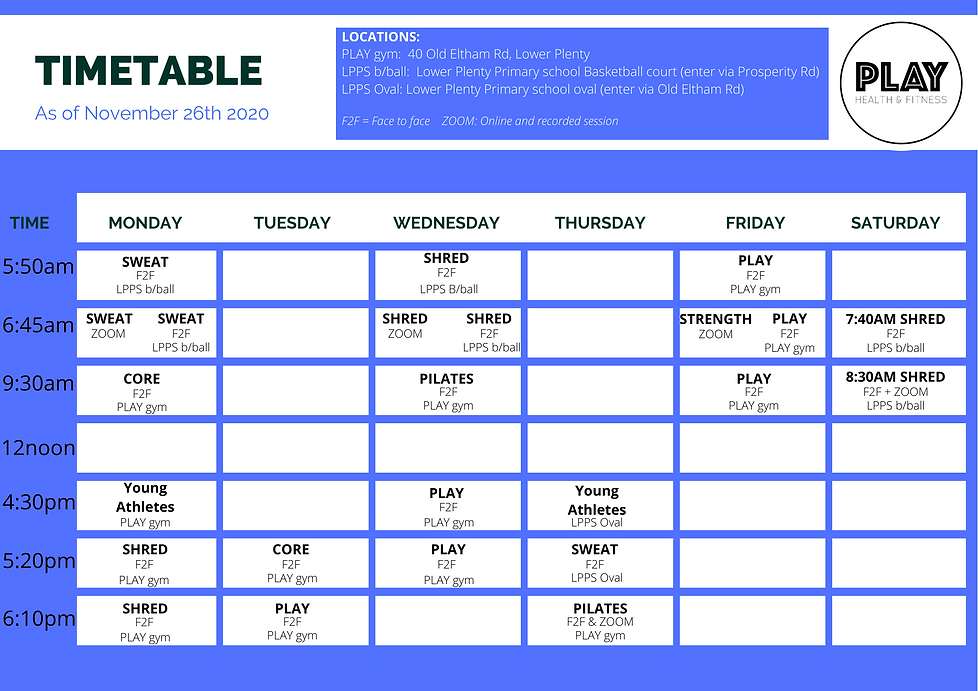Copy of Blue Simple Class Schedule.png