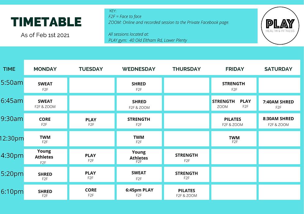 Copy of Blue Simple Class Schedule (2).p