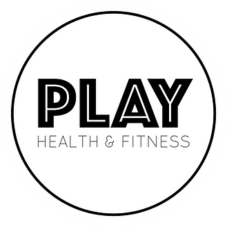 Play_Health_fitness_V4_White-1.png