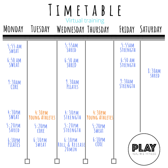 Copy of Copy of Copy of Time Table (1).p