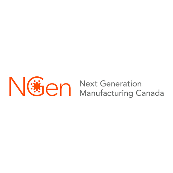 Next Generation Manufacturing Canada