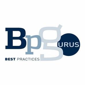 Best Practice Gurus