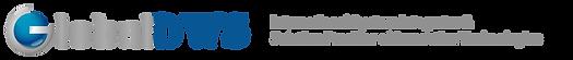 logo-slogan-04.png
