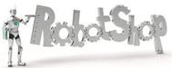 robotshop_owler_20190930_102311_original