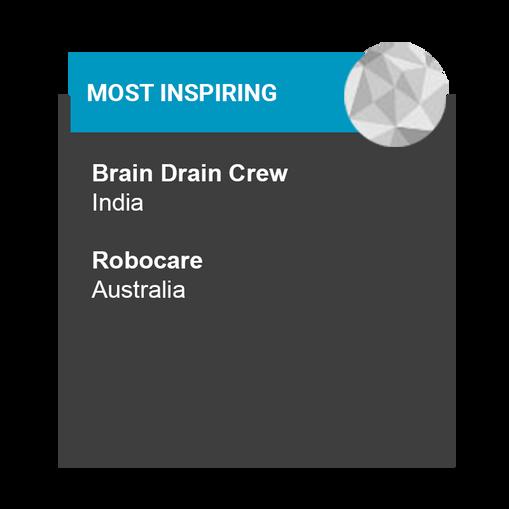mostinspiring-award.png
