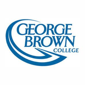 george-brown-college-toronto-canada-whitebg.jpg