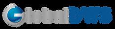 GDWS_Logo_FullColour_onWhiteBGD.png