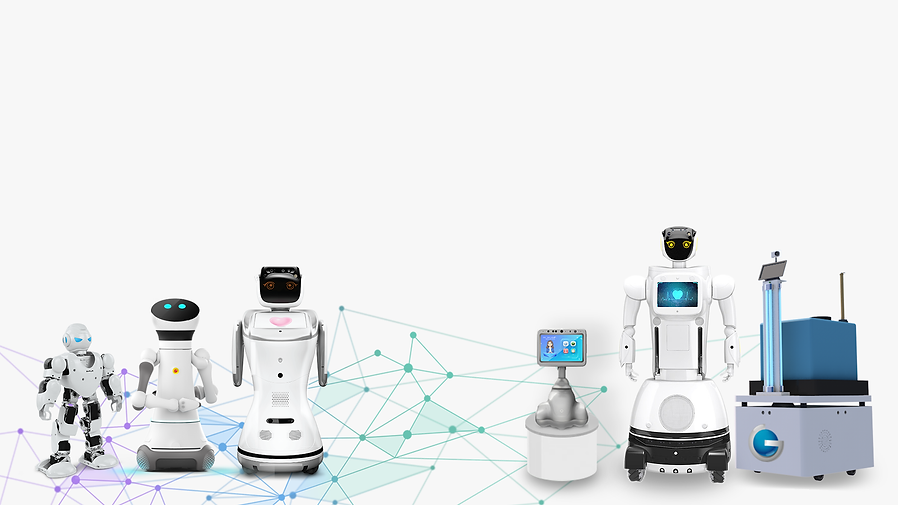 GDWs-Robots.png