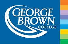 1200px-George_Brown_College_logo.svg.png