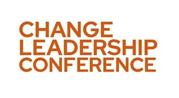 Change Leadership Conference
