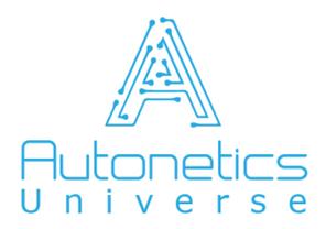 Autonetics Universe