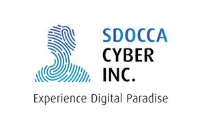SDOCCA Cyber Inc.