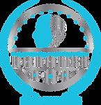 ISRI_logo_transparent_flat.png