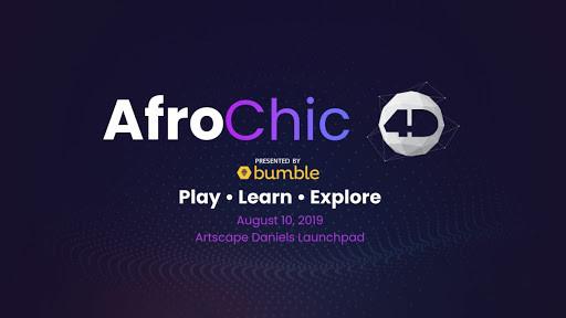 AfroChic
