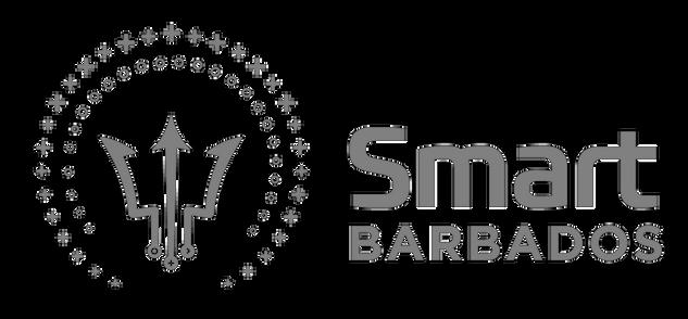 Smart Barbados