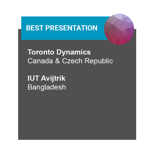 bestpresentation-award.png