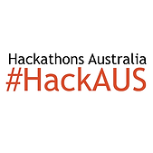 LOGO Hackathon Australia_square.png