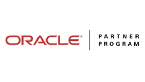 Oracle Partner Program