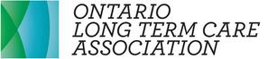Ontario Long Term Care Association