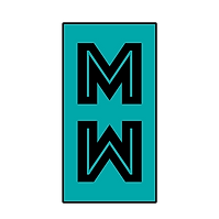 Magnificent Weirdos logo.png