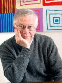 Bill J. Doherty, Ph.D.