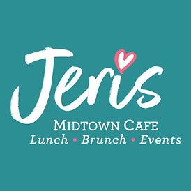 Jeris Logo.jpg