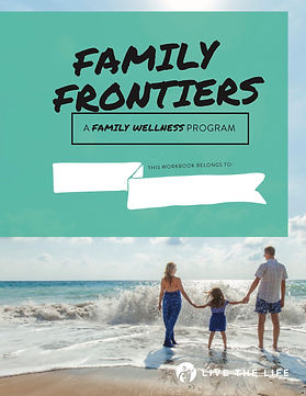 Family Frontiers V5 1.jpg