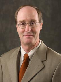 Alan J. Hawkins, PhD