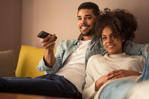 Couple-on-couch_AdobeStock_112412152-120