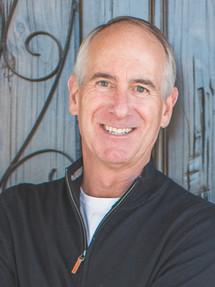 John Van Epp, Ph.D.