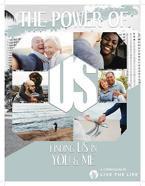 Power of Us Workbook Part I V6 1.jpg