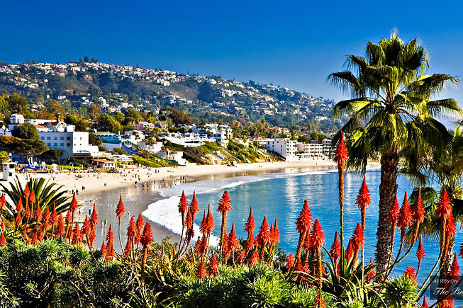 laguna-beach-orange-county-california-ho