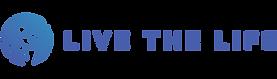 LTL logo High Def.png