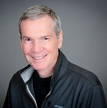 Scott Stanley, Ph.D.