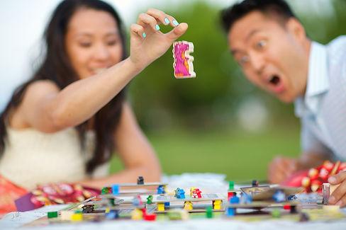 Boardgame-Engagement.jpg