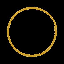 4R-Logo-01-300x300.png
