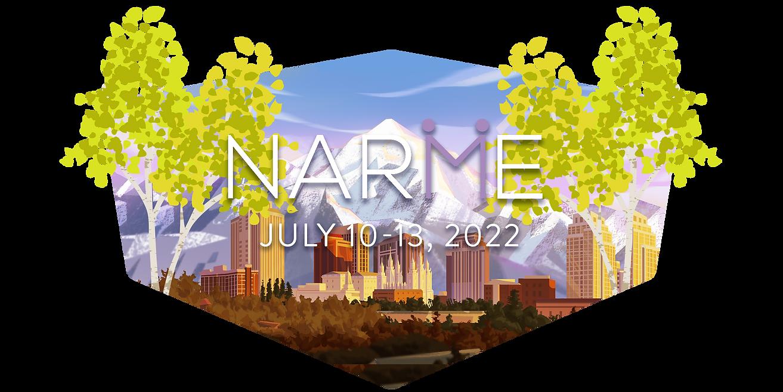 NARME SLC 2022.png