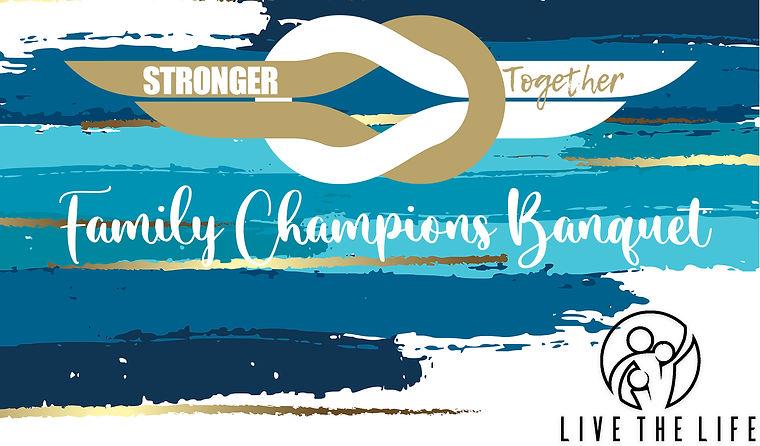 Stronger Together FCB banner.jpg