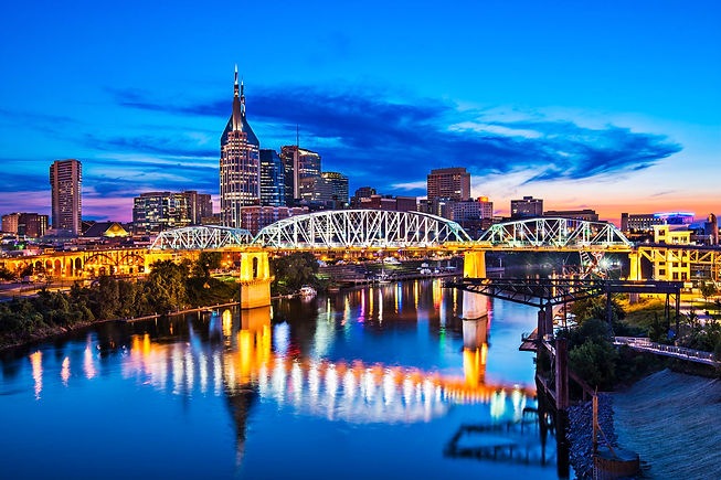 Nashville-23399667_l-Nashville-Tennessee