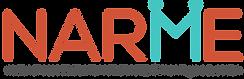 NARME logo.png