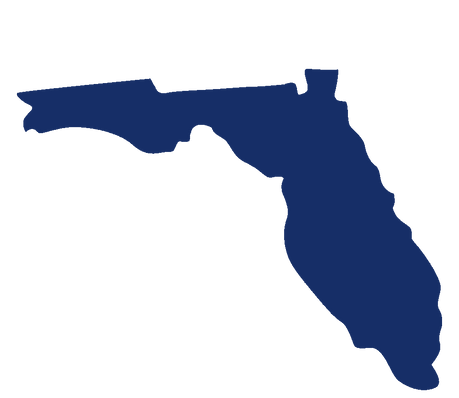 Blue Florida.png