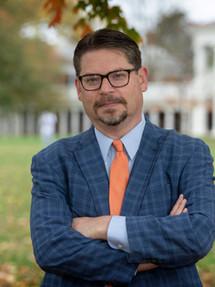 Brad Wilcox, Ph.D.