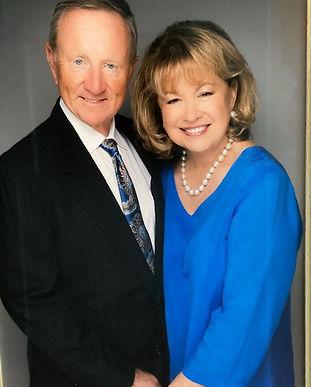 Bob & Sandra Moss pic.jpg